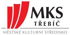MKS_logo-3
