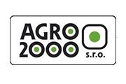 Agro 2000 logo
