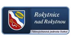 Rokytnice nad Rokytnou - Tělovýchovná jednota Sokol