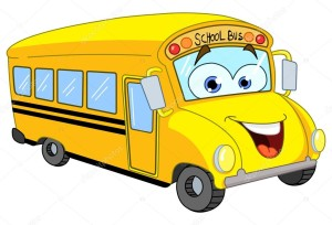 depositphotos_6439369-stock-illustration-cartoon-school-bus