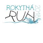 Rokytná Run má nový web