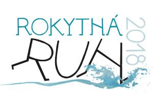 logo více běžící šedé s rokem 4