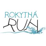 Rokytná Run 4. května 2019