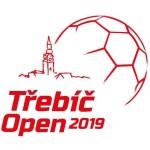 Třebíč Open 2019