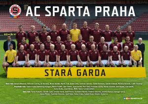 AC-Sparta-st.-2013